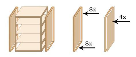 begehbarer kleiderschrank selber bauen kosten schrank selber bauen kosten ostseesuche