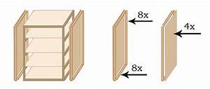 Begehbarer Kleiderschrank Staub : begehbaren kleiderschrank selber bauen schritt f r schritt anleitung ~ Sanjose-hotels-ca.com Haus und Dekorationen
