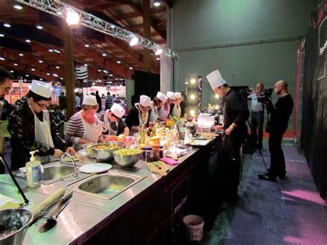 chef de cuisine description cours de cuisine bretteville sur odon flyin 39 chef calvados