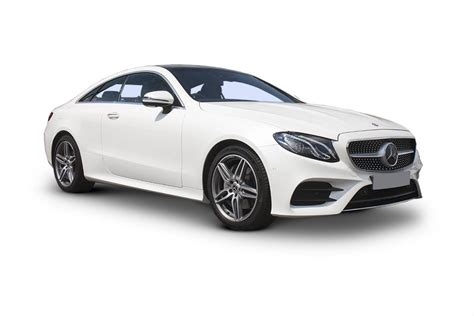 Mercedes E Class Backgrounds by New Mercedes E Class Coupe E300 Amg Line Premium 2