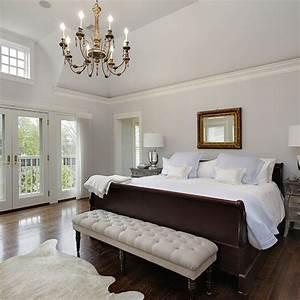 10, Modern, Master, Bedroom, Design, Ideas