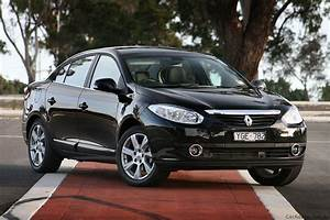 Fluence Renault : renault fluence privilege review caradvice ~ Gottalentnigeria.com Avis de Voitures
