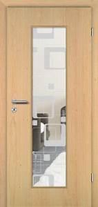 Tür Klimaklasse 3 : pr m t r mit zarge standard eh eiche astig la3 ~ Lizthompson.info Haus und Dekorationen
