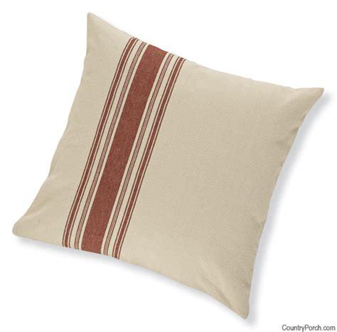 house designs farm house pillow