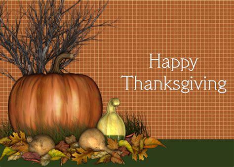 pumpkin image  thanksgiving card  happy thanksgiving ecards