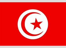 Tunisia Flag Pictures