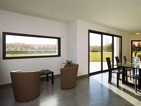 porte coulissante cuisine salon baies fermetures grenoble fenêtre pvc bois alu