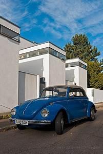 Vw Stuttgart Vaihingen : terraced houses by oud at weissenhof estate stuttgart terraced houses by jacobus johannes ~ Eleganceandgraceweddings.com Haus und Dekorationen