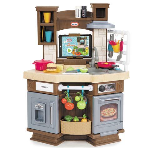 play kitchen accessories sets tikes kitchen play set kitchen decor sets 4282