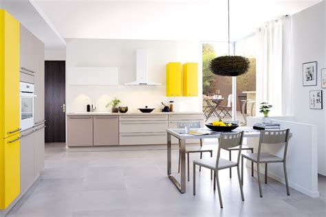 modele de cuisine cuisinella cuisinella les nouvelles cuisines 2013 inspiration cuisine