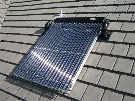 Рд методические указания по расчету и проектированию систем солнечного теплоснабжения