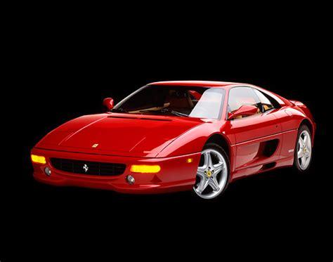 1998 hot wheels mainline series ferrari f512m silver collector 784. 1995 - Car Stock Photos - Kimballstock