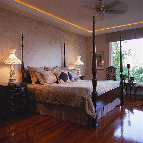 hardwood floors bedroom 28 master bedrooms with hardwood floors