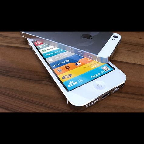 apple iphone insurance 100 best iphone insurance images on in the uk