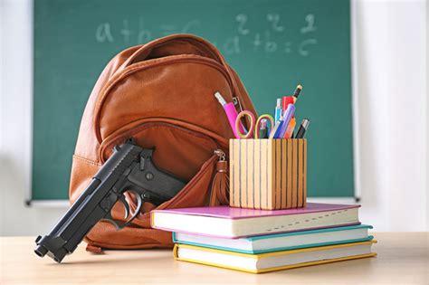 natrona county not considering arming teachers local