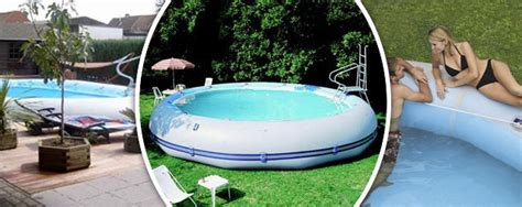 piscine hors sol zodiac occasion zodiac medline with piscine hors sol zodiac occasion robot de