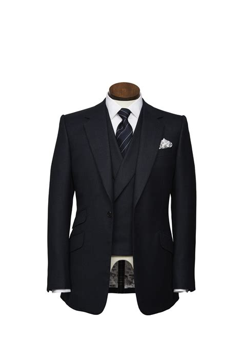 bentley racing jacket bentley takes bespoke to your torso with these savile row