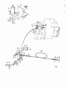 Deutz Diesel Engine Diagram Html