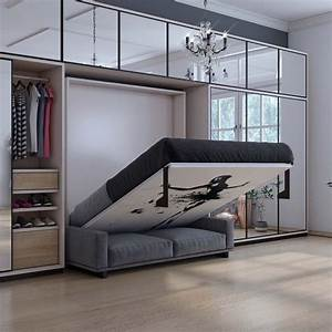 Smart, And, Space-saving, Storage, Solution