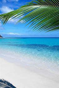 Fiji Islands Beaches