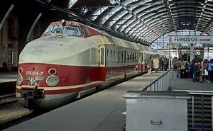 öffentliche Verkehrsmittel Leipzig : dr 175 175 015 at berlin eisenbahn lokomotive und ~ A.2002-acura-tl-radio.info Haus und Dekorationen
