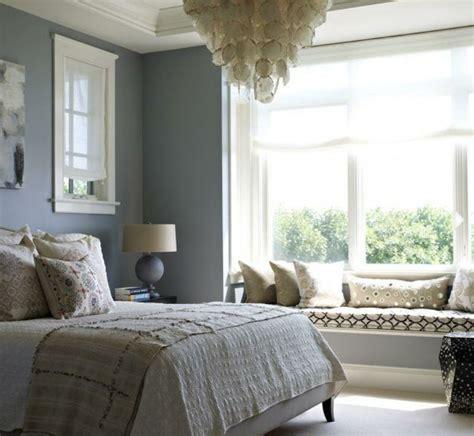 chambre couleur gris la meilleur décoration de la chambre couleur taupe