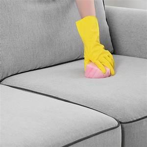 Enlever Tache De Stylo : comment enlever une tache de stylo bille blog but ~ Melissatoandfro.com Idées de Décoration