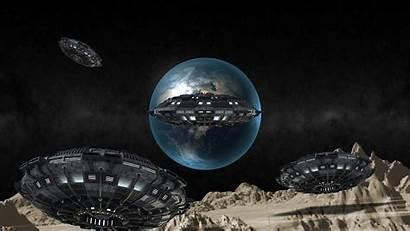 Nasa Space Ufo Wallpapers Earth Wallpapersafari Getwallpapers