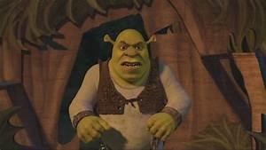Shrek the Third - Shrek Image (12278397) - Fanpop