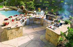 Luxury, Outdoor, Grills, Reviewed, What, To, Expect, From, Best