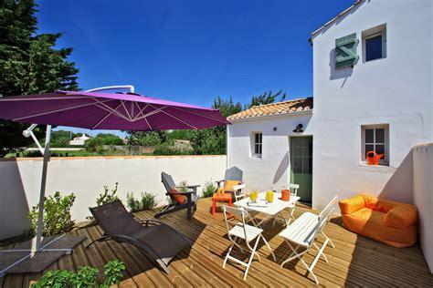 hotel residence du bois de la chaise didier babarit photographe 224 noirmoutier en vend 233 e 85