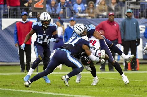 tennessee titans  schedule release games   times