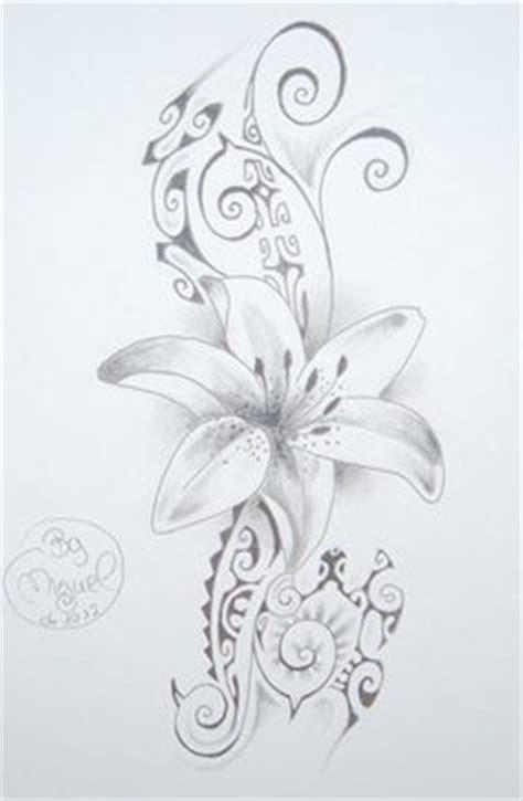 Interessante Ideenschulter by Vorlage Mit Schmetterling Und Hibiskus Blumen