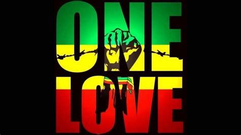 rastafari colors rasta colors wallpaper reggae wallpaper collection 1600x900
