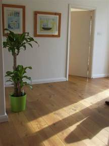 benefits of pre treated and untreated engineered wooden floorboards