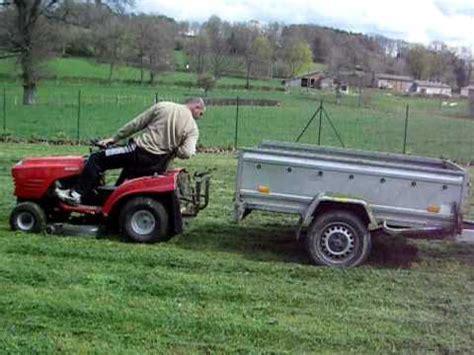 ramasse herbe tracteur tondeuse imgp1062