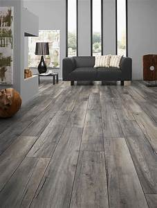31 hardwood flooring ideas with pros and cons digsdigs With rustic wood flooring useful tips and inspiring ideas