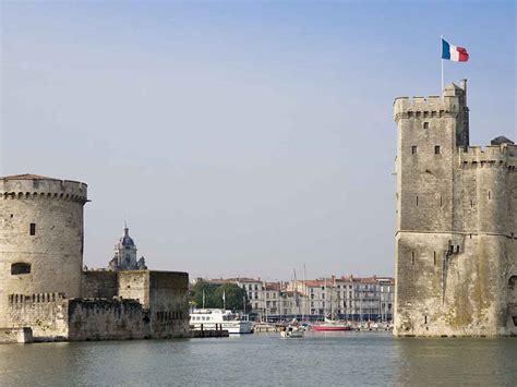ibis vieux port la rochelle hotel ibis la rochelle vieux port
