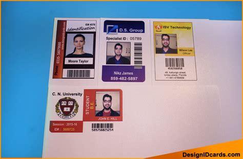 identity cards format masakaluxiarweddingphotocom