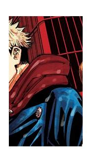 Jujutsu Kaisen Reveals Opening and Ending Theme Song ...