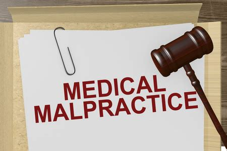 Federal Bill To Cap Damages In Medical Malpractice Will. Va Independent Living Program. Maryland University Application. Divorce Lawyer Atlanta Ga Cafe Para Adelgazar. Make Your Own Deodorant How To Start Web Site. Paycheck Retirement Services. Estrogen Breast Cancer Risk Deer Car Crash. I Need A Bachelors Degree Fast. Virginia Beach Colleges And Universities