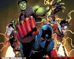 comic, , marvel, , superhero, , book, , entertainment, wallpapers, hd, , , , desktop, and, mobile, backgrounds