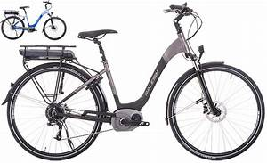 Raleigh E Bikes : raleigh motus step through 10spd bosch ~ Jslefanu.com Haus und Dekorationen
