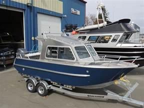 Aluminum Boats Bc Photos