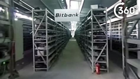 chinese bitcoin  earth lab youtube