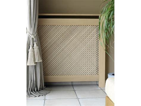 meubles de cuisine sur mesure cache radiateurs aro