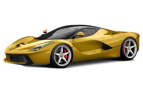 Imagenes De Ferrari Collection For Free Download