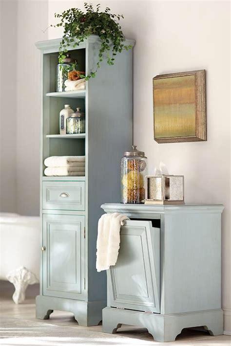 sadie hamper laundry hampers bath homedecoratorscom