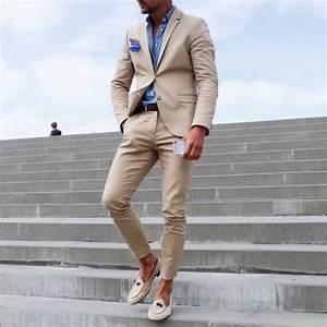 Costume Homme 2017 : costume pour homme les derni res tendances en 50 photos ~ Preciouscoupons.com Idées de Décoration