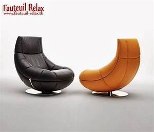 Les 230 meilleures images du tableau fauteuil relax sur for Fauteuil relaxation design
